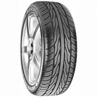 Maxxis Victra MA-Z4S 215/55R16 97V XL