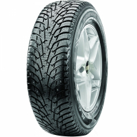 Maxxis Premitra Ice Nord NS5 265/65R17 116T Шип
