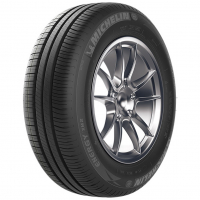 Michelin Energy XM2 + 205/55R16 91V