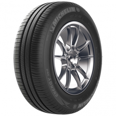 Michelin Energy XM2+ 215/60R16 95H