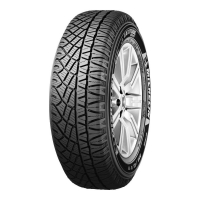 Michelin Latitude Cross DT 235/70R16 106H