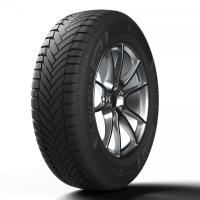 Michelin Alpin A6 195/65R15 95T