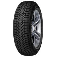 Michelin Alpin A4 185/60R14 82T GRNX