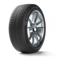 Michelin CrossClimate SUV 225/60R18 104W XL