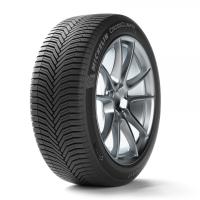 Michelin CrossClimate + 175/65R14 86H XL M+S
