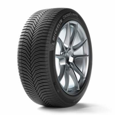 Michelin Cross Climate+ 245/45R18 100Y