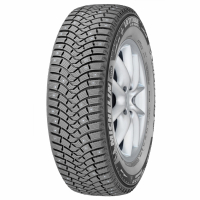 Michelin Latitude X-Ice North 2+ 235/55R18 104T Шип