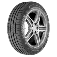 Michelin Primacy 3 235/55R18 100V