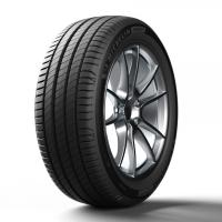 Michelin Primacy 4 235/55R17 103W XL