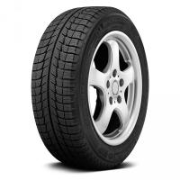 Michelin X-Ice XI3 175/65R14 86T XL
