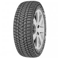 Michelin X-Ice North 3 215/60R17 100T XL Шип