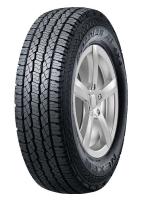 Nexen Roadian AT 4x4 235/85R16 120/116R