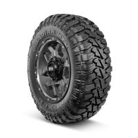 Nexen Roadian MTX RM7 245/75R17C 121/118Q