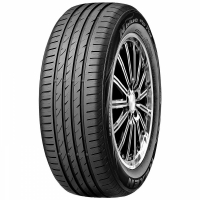 Nexen NBLUE HD Plus 165/70R13 79T