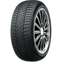 Nexen Winguard Sport 2 215/40R17 87V XL