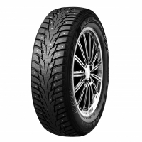 Nexen Winguard WinSpike WH62 New 190 205/55R16 94T Шип