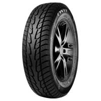 Onyx NY-W703 205/55R16 91H шип