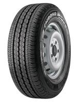 Pirelli Chrono 2 215/65R15C 104T ( Уценка )