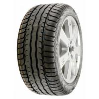 Pirelli Formula for Winter 165/70R14 81T ( Уценка )