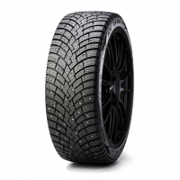 Pirelli Ice Zero 2 215/55R16 97T XL шип