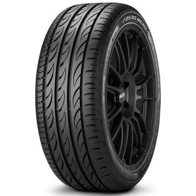 Pirelli P Zero Nero GT 215/50R17 95Y XL