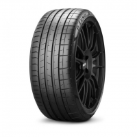 Pirelli P Zero PZ4 Luxury Saloon SUV 235/55R18 100V VOL