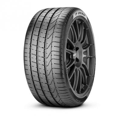 Pirelli P Zero PZ4 Sports Car 315/35R21 111Y