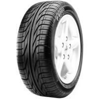 Pirelli Powergy 225/55R17 101Y XL