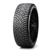 Pirelli Scorpion Ice Zero 2 225/60R18 104T XL RunFlat шип ( Уценка )