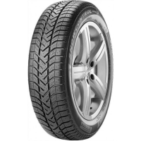 Pirelli Winter SnowControl Serie III 185/70R14 88T