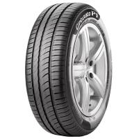 Pirelli Cinturato P1 205/65R15 94H