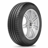 Pirelli Cinturato P7 225/60R18 104W XL * RunFlat