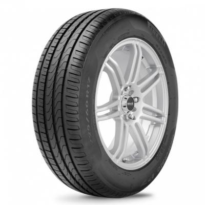 Pirelli Cinturato P7 205/40R18 86W