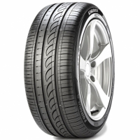 Pirelli Formula Energy SUV 225/60R18 100H