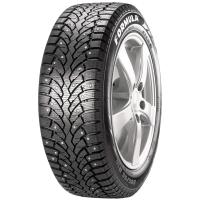 Pirelli Formula Ice 235/55R17 103T XL Шип