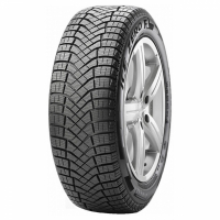 Pirelli Winter Ice Zero Friction 235/55R18 104T