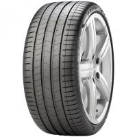Pirelli P Zero 245/45R19 98Y * RunFlat
