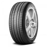 Pirelli Scorpion Verde All Season SUV 235/55R17 99V