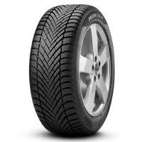 Pirelli Cinturato Winter 175/70R14 84T
