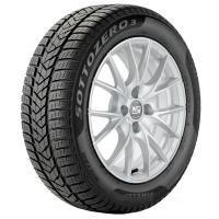 Pirelli SottoZero 3 225/60R18 104H XL * RunFlat