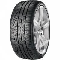 Pirelli SottoZero 2 235/55R17 99H