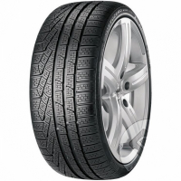 Pirelli SottoZero 2 225/60R17 99H * ( Уценка 2015)
