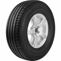 Powertrac CityRover 235/55R18 104H XL