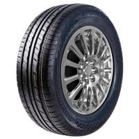 Powertrac RacingStar 235/55R17 103W XL ZR