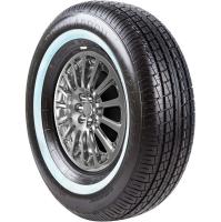 Powertrac ROADTOUR 235/75R15 105S