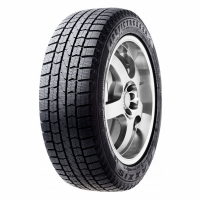 Maxxis Premitra Ice SP3 175/65R14 82T