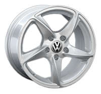 Реплика LegeArtis (LA) VW104 7.5x17 5x112 DIA57.1 ET47 GM