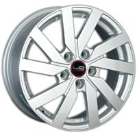 Реплика LegeArtis (LA) VW151 6.5x16 5x112 DIA57.1 ET42 S