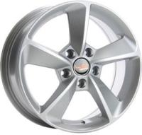Реплика LegeArtis (LA) VW507 6.5x16 5x112 DIA57.1 ET46