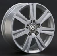Реплика (LS) VW108 6.5x15 5x112 DIA57.1 ET50 S